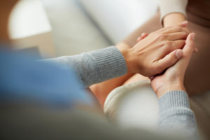 counselling services Harrogate