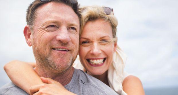 Overcoming prostate issues for men